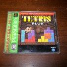 tetris plus ps1 game 1996 jaleco