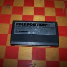 pole position commodore computers game 1983 cart