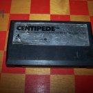 centipede game vic 20 commodore computers