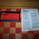protector 1982 vic 20 game cart commodore hes