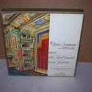 longines symphonette treasury musical favorites 12 record set living sound