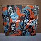 john browns body record set columbia osl 181
