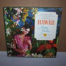hawaii melodies from paradise 5 record set longines symphonette society