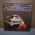 pirates of penzance record set 1968 decca