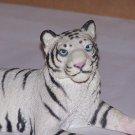 white tiger figurine san diego zoo