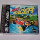 rc racer ps1 game 1998
