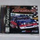 peak performance playstation game ps1 1996 atlus