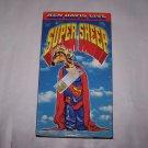 super sheep ken davis live vhs 1996 crown video