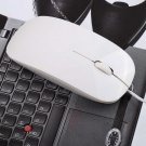 Ultra Thin USB 1600DPI Wired Optical Mouse Mice FOR PC Notebook HC