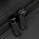 Professional Aluminum Suitcase Hard Case Box For Parrot Bebop Drone 3.0 HC