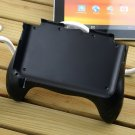 Game controller Case Plastic Hand Grip Handle Stand for Nintendo 3DS LL XL HC
