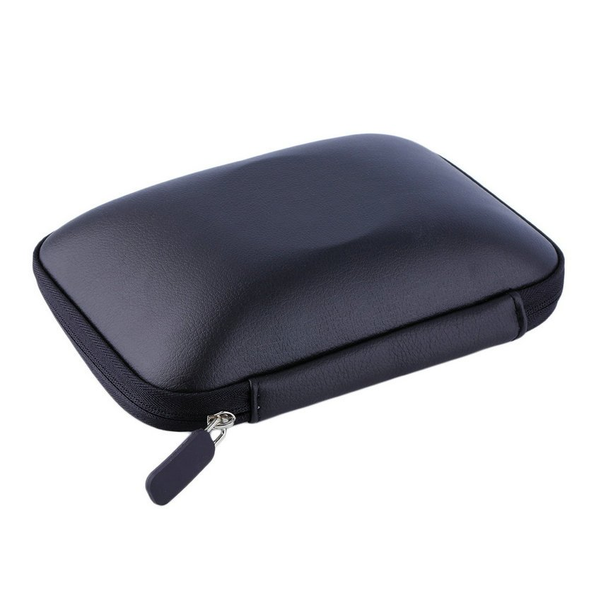 New Portable EVA Hard Carry Case Cover Bag Pouch For 6'' inch Navigator GPS HC
