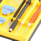 Opening Tools Kit Precision Screwdriver Repair Set For iPhone 4 4S 5 Samsung HC