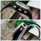 Pulse Heart Rate Monitor Wrist Watch Calories Counter Sports Fitness Exercise HC