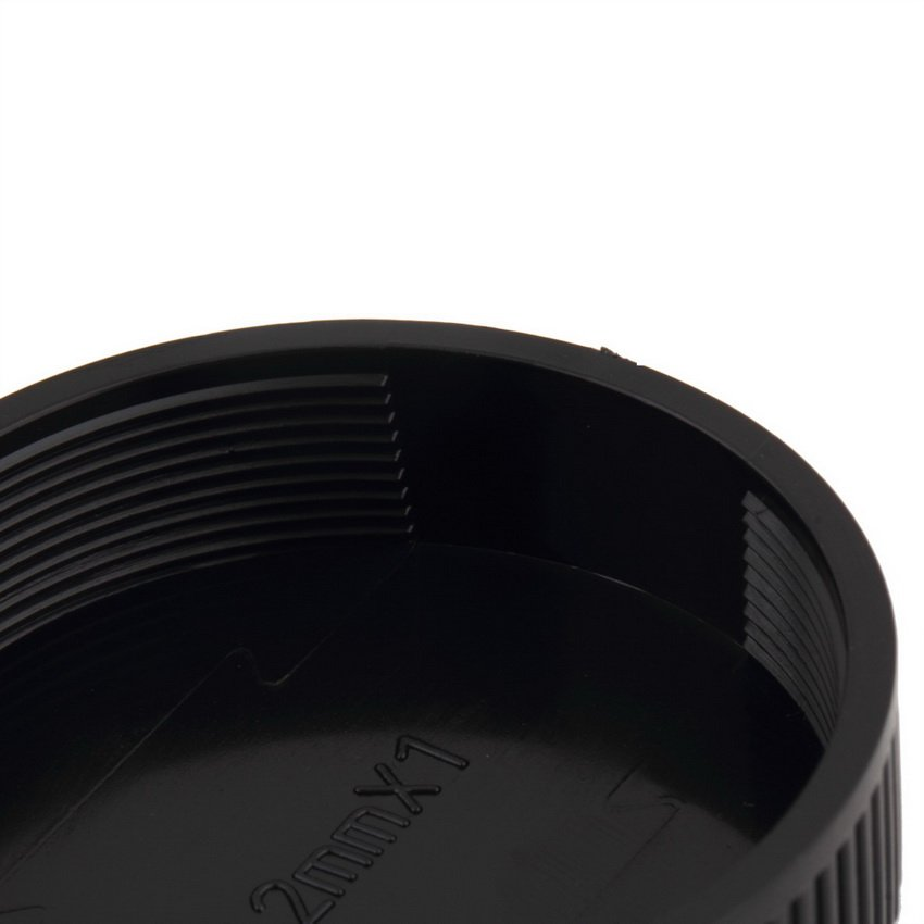 10 pcs Rear Lens Cap Fit for M42 Screw Camera Storing Lens Free From Dust HC