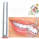Brand New White Teeth Whitening Pen Teeth Gel Whitening Bleach HC