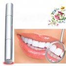 Brand New White Teeth Whitening Pen Teeth Gel Whitening Bleach HC