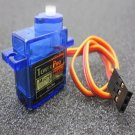 SG90 Micro 9g Servo For RC Helicopter Hitec JR Futaba Align Trex US Sel HC