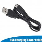 NEW USB Charging Power Cable for Nintendo DS NDS Lite NDSL HC