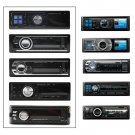 Bluetooth Car Stereo Audio Music MP3 Player / FM radio/ USB/SD MP3 Player HC