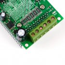 CNC Router 1 Axis Controller Stepper Motor Drivers TB6560 3A driver board HC