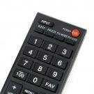 Brand New Portable Original Toshiba TV Remote Toshiba CT-90325 Remote HC