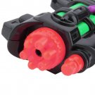 Kids' Super Soaker Shooter Water Gun Powerful Pistol Squirt Gun HC