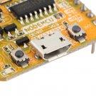 WIFI Internet Development Board Base ESP8266 Serial Wireless Module HC
