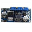 1pc DC-DC LM2596 Step-down Adjustable Power Supply Module CC-CV LED Driver HC