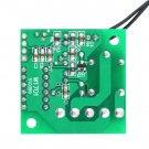 Heat Cool Temp Thermostat Digital Temperature Control Switch 20-90¡æ DC 12V HC