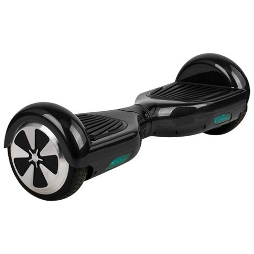Self Balancing 2 Wheels  Hover Board Electric Scooter Skateboard   NV2