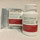 All-Natural Herpes Treatment Capsules