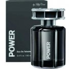 POWER by 50 fifty Cent 3.4 oz Spray edt Cologne for Men New in Box