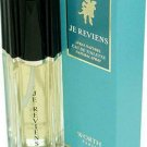 JE REVIENS by WORTH Perfume 3.3 oz / 3.4 oz edt New in Box