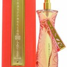 Insurrection by Reyane Tradition perfume for women EDP 3.3 / 3.4 oz New in Box