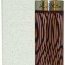 PARIS HILTON 3.3 oz / 3.4 oz edp Perfume for Women New tester