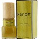 Kanon For Men 3.4 oz NEW IN BOX