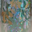 Magic in the Air by Bath & Body Works for her Body Mist 8 / 8.0 oz New Tester