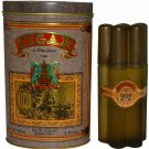 Cigar By Remy Latour cologne for men EDT 3.3 / 3.4 oz New in Box