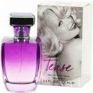 PARIS HILTON TEASE Women 3.4 oz edp Perfume New in Box