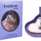 Bebe Starlet by Bebe perfume for women EDP 3.3 / 3.4 oz New in Box