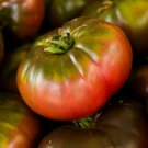 CHEROKEE PURPLE TOMATO SEEDS 50+ INDETERMINATE GARDEN vegetables