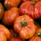 BEEFSTEAK RAINBOW TOMATO SEEDS 100+ GARDEN vegetables SAUCE salad
