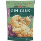 The Ginger People Gin-Gins - Original 3 oz Pkg.
