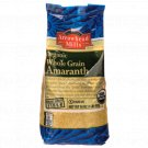 Arrowhead Mills Organic Whole Grain Amaranth 16 oz Pkg.