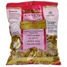 Tinkyada Brown Rice Pasta Spirals 16 oz Pkg.