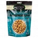 Saffron Road Crunchy Chickpeas - Falafel 6 oz Pkg.