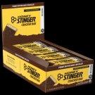 Honey Stinger Cracker Bar - Peanut Butter Dark 12 Bar(S).