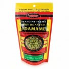 Seapoint Farms Dry Roasted Edamame Lightly Salted 4 oz Pkg.