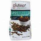 Glutino Gluten Free Pretzel Sticks 14.1 oz Pkg.